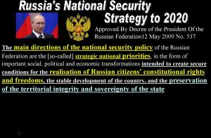 9-russia-national security strategy-drepturile omului first-suveranitate dupa