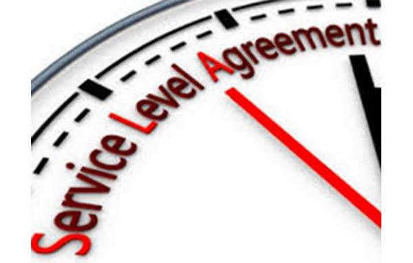 corso-formazione-acquisti-materiali-indiretti-e-servizi