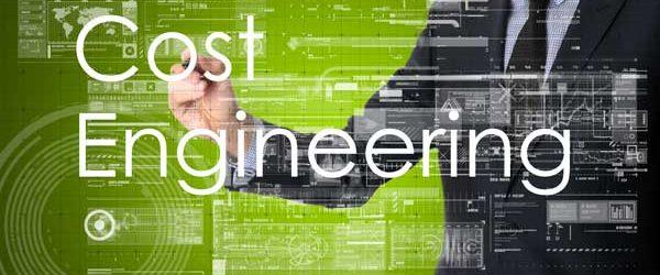 corso-formazione-cost-engineering-stima-costi