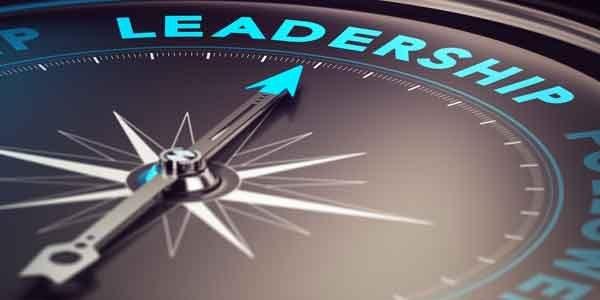 corso-formazione-costruire-leadership