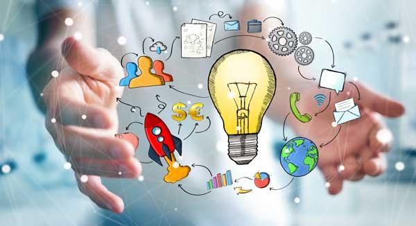 corso-formazione-creativita-team-sviluppo