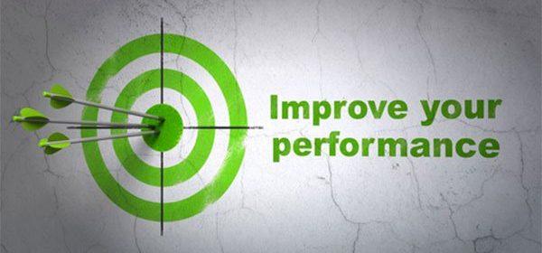 corso-formazione-misurare-performance-di-acquisto