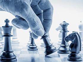 corso-formazione-negoziare-con-profitto
