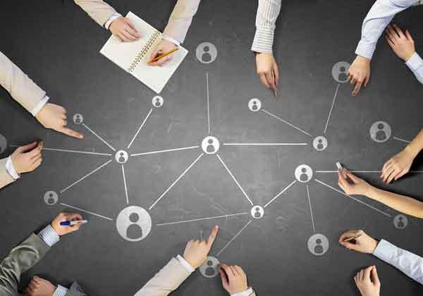 organizzare-gestire-rete-vendita