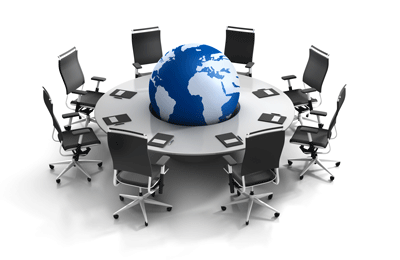 corso-formazione-negoziazione-internazionale