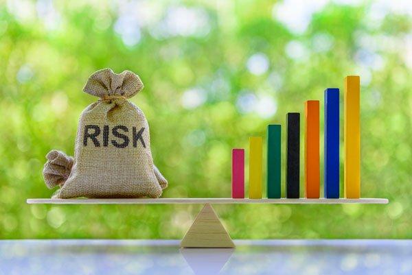 CORSO DI FORMAZIONE A24-SUPPLIER RISK MANAGEMENT