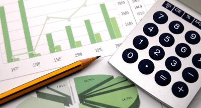 aspetti economico finanziari acquisti