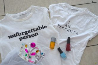 I am Perfecta