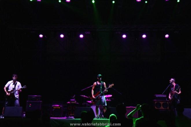 7 Years live @ Bolgheri Festival 7.08.2017 (132)