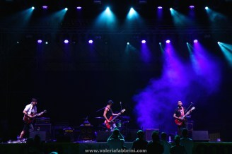 7 Years live @ Bolgheri Festival 7.08.2017 (51)