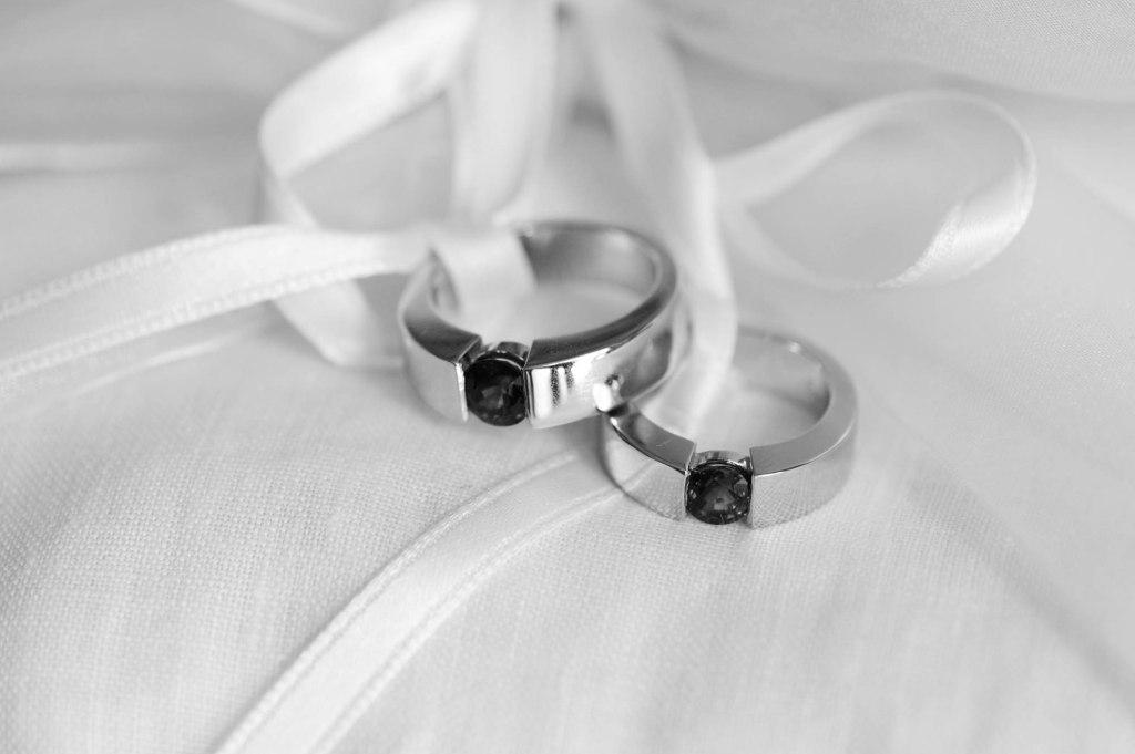 Fedi nuziali - Valeria Manzoni - fotografo matrimonio napoli