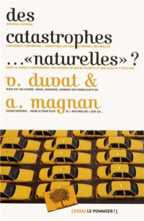 Catastrophes_Duvat_Magnan
