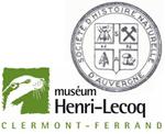 Musée Henri-Lecoq