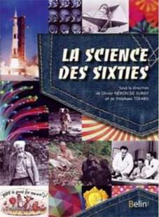 La_science_des_sixties