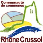 Logo Crussol