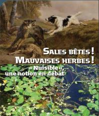 colloque_nuisibles_paris