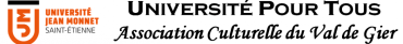 logo-upt-1170x163