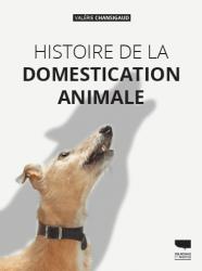 Couv Domestication animale petite