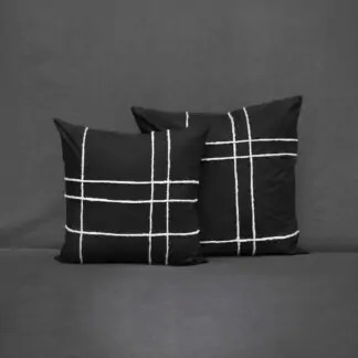 cushion covers archives the shop by valerie barkowski