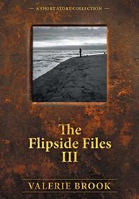 The Flipside III