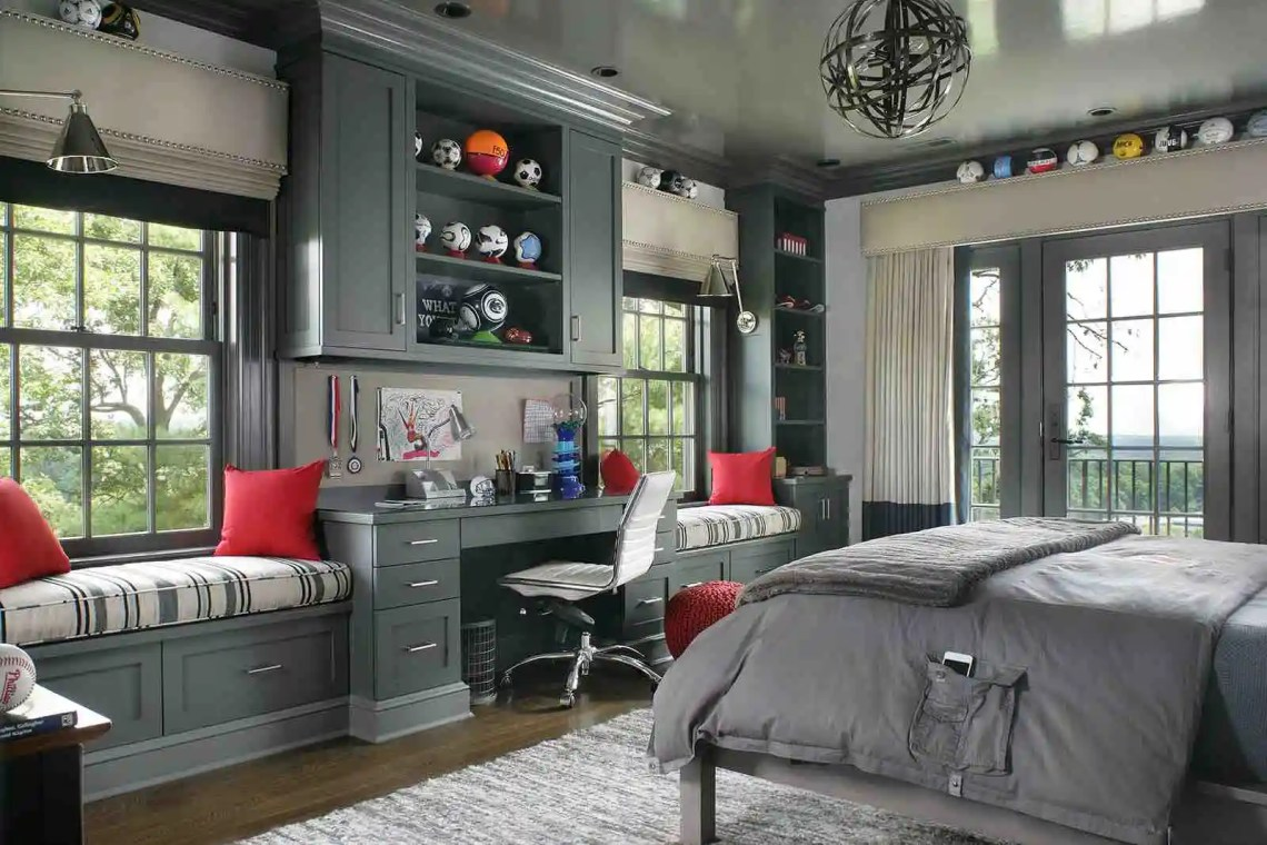 Image Result For Bedroom Ideas Forage Guys With Small Rooms