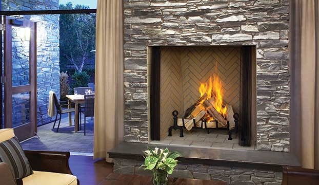 fireplace design the warmth of home