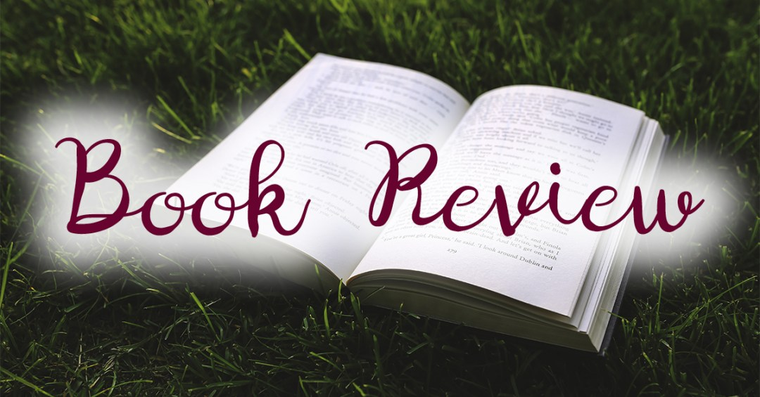 For Better or For Kids: Book Review