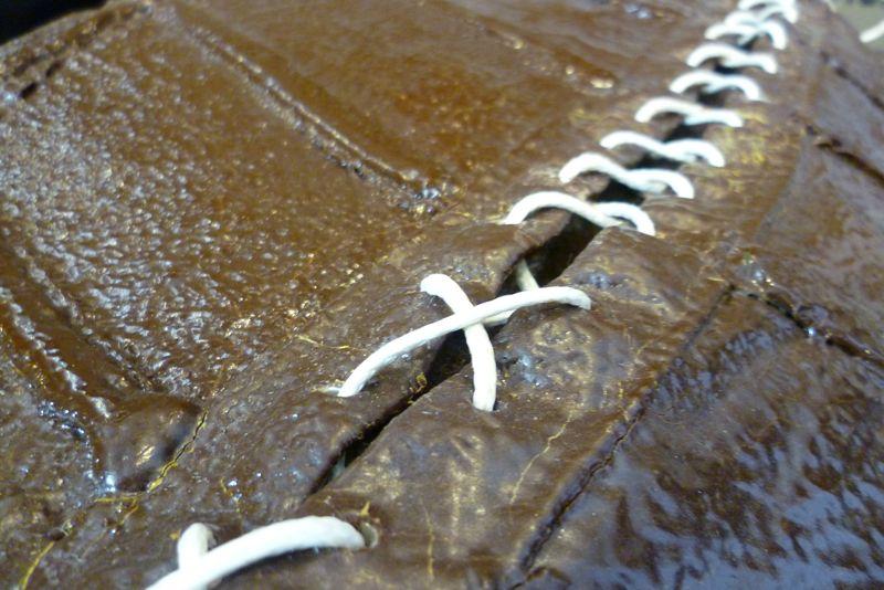pur-chocolat-bio