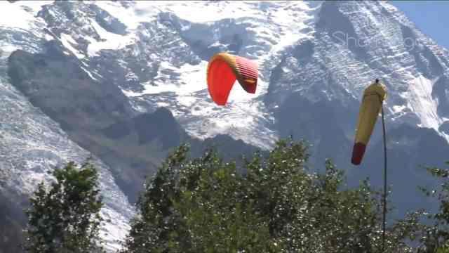 voile-volante3