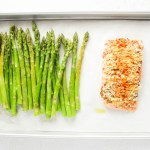 One_pan_Slow_baked_salmon
