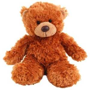 cuddly_brown_bear