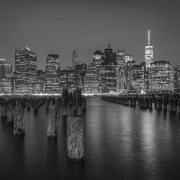 valerii_tkachenko_new_york_night_light