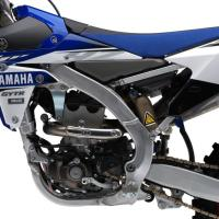 2017-yamaha-yz250f-eu-racing-blue-detail-005