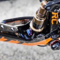 spark-rc-900-sl_pl_detail-image_2017_bike_scott-sports_17_175990_jpg_original_zoom_1