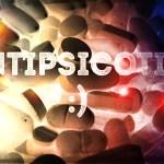 manuale-degli-antipsicotici