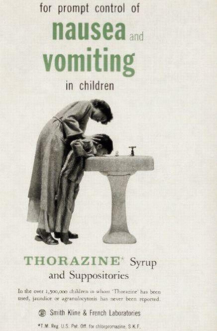 thorazine-2