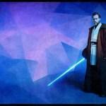 I Cavalieri Jedi e lo Zen