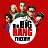the-big-bang-theory-sheldon-cooper-leonard-hofstadter