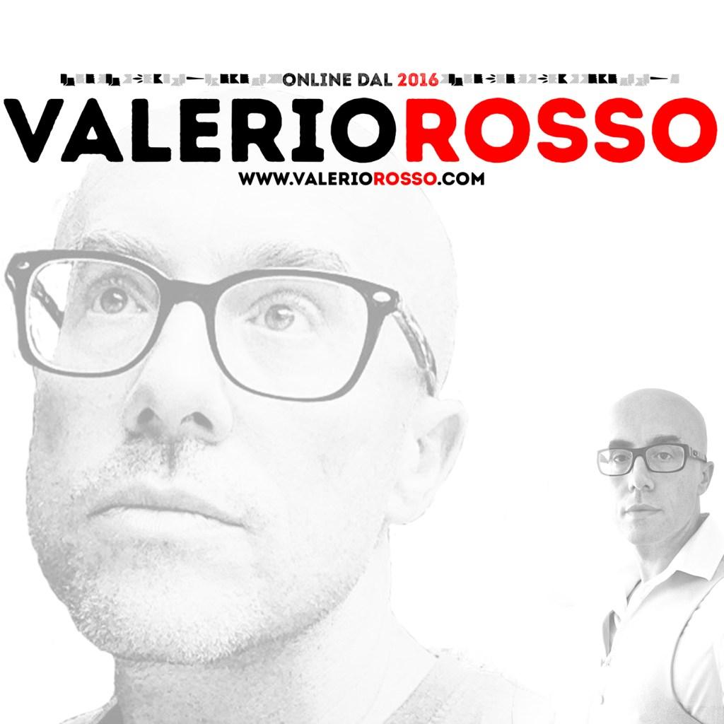 valerio-rosso-banner-mobile-2