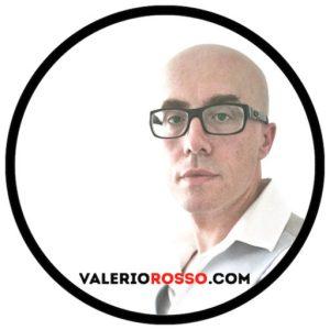 valerio-rosso-psichiatra-blog-chiavari