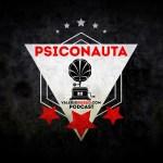 lo-psiconauta-valerio-rosso-podcast