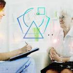 Accertamento Sanitario Obbligatorio (ASO): Istruzioni per l'Uso