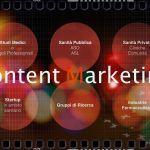 content-marketing-medicina-sanita-healthcare-italia