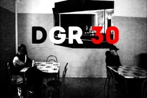 dgr-30-rete-psichiatria-piemonte