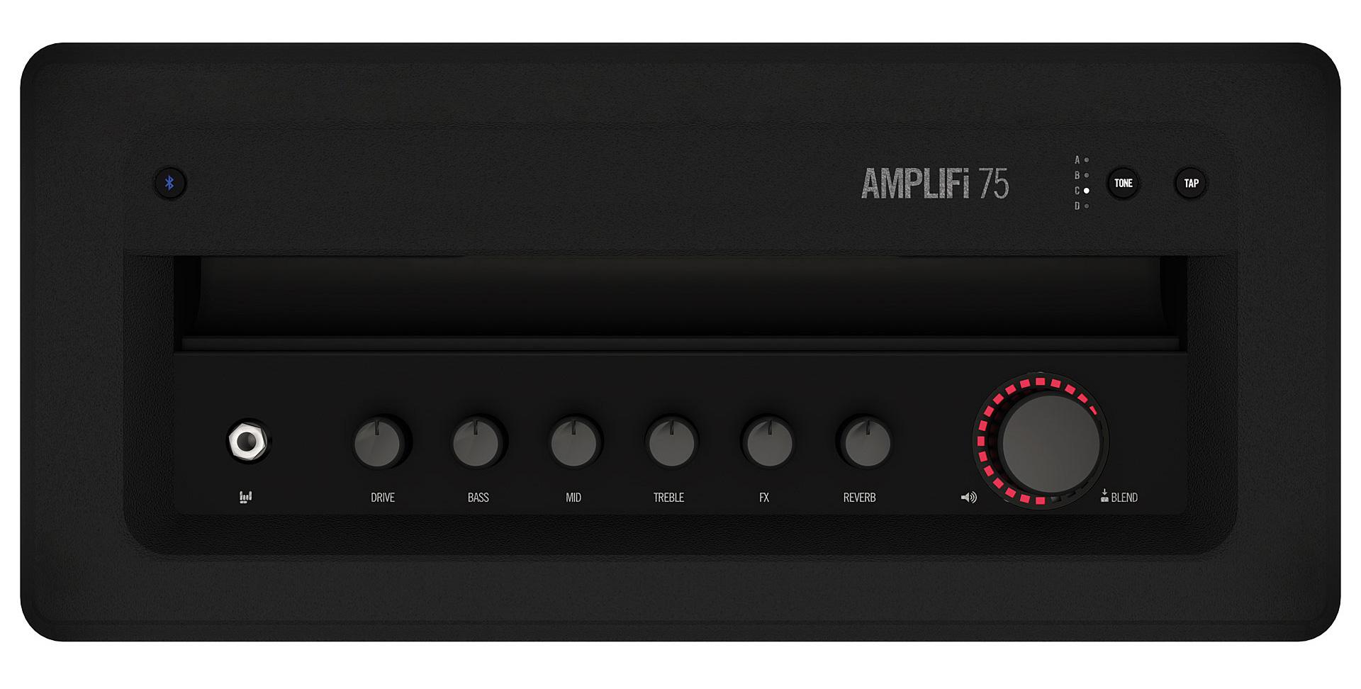 line-6-amplifi