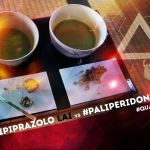 aripiprazolo-lai-vs-paliperidone-lai-confronto-qualify