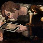 narcisismo-digitale-narcisista-definizione-facebook