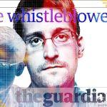 edward-snowden-segreti-privacy