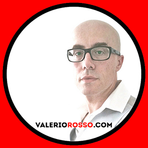 valerio-rosso-optin-red