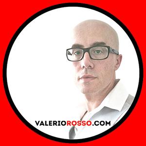 valerio-rosso-optin-red